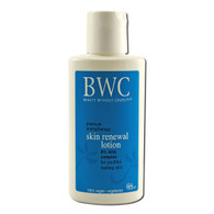Beauty Without Cruelty Moisturizing Lotion Skin Renewal - 4 fl oz