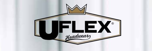 uflex1.jpg