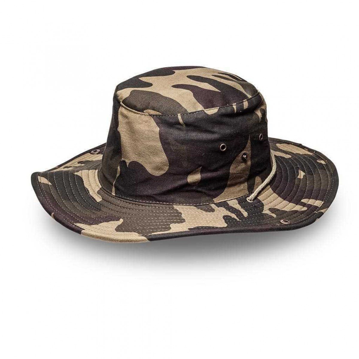 Headwear I Safari Wide Brim Hats I Mr Cap 9573bf5cd53