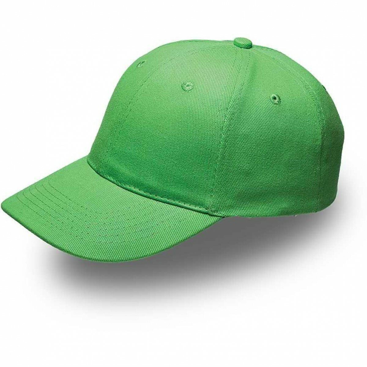 Promotional Headwear Pretoria I 6 Panel Brushed Cotton Cap I Mr Cap 90c40f5a747