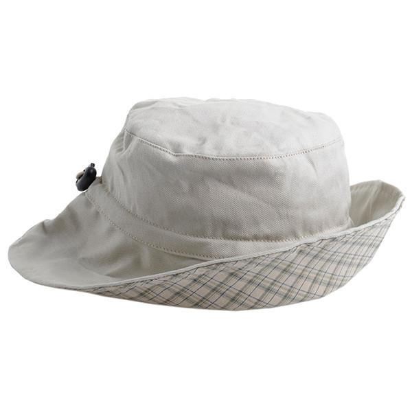 8821113645cdd1 Floppy Bush Hats | Outdoor Hats | Mr-Cap