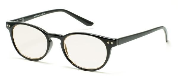 Computer Reading Glasses Retro Style