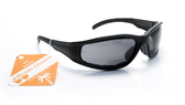 Bifocal Motorcycle Reading Sunglasses Googles for Men & Women