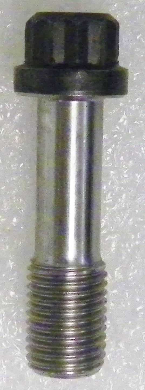 805-204.jpg