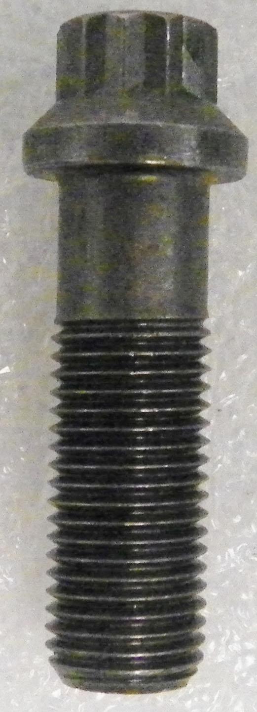 805-310.jpg