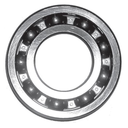 bearing-b6207.png