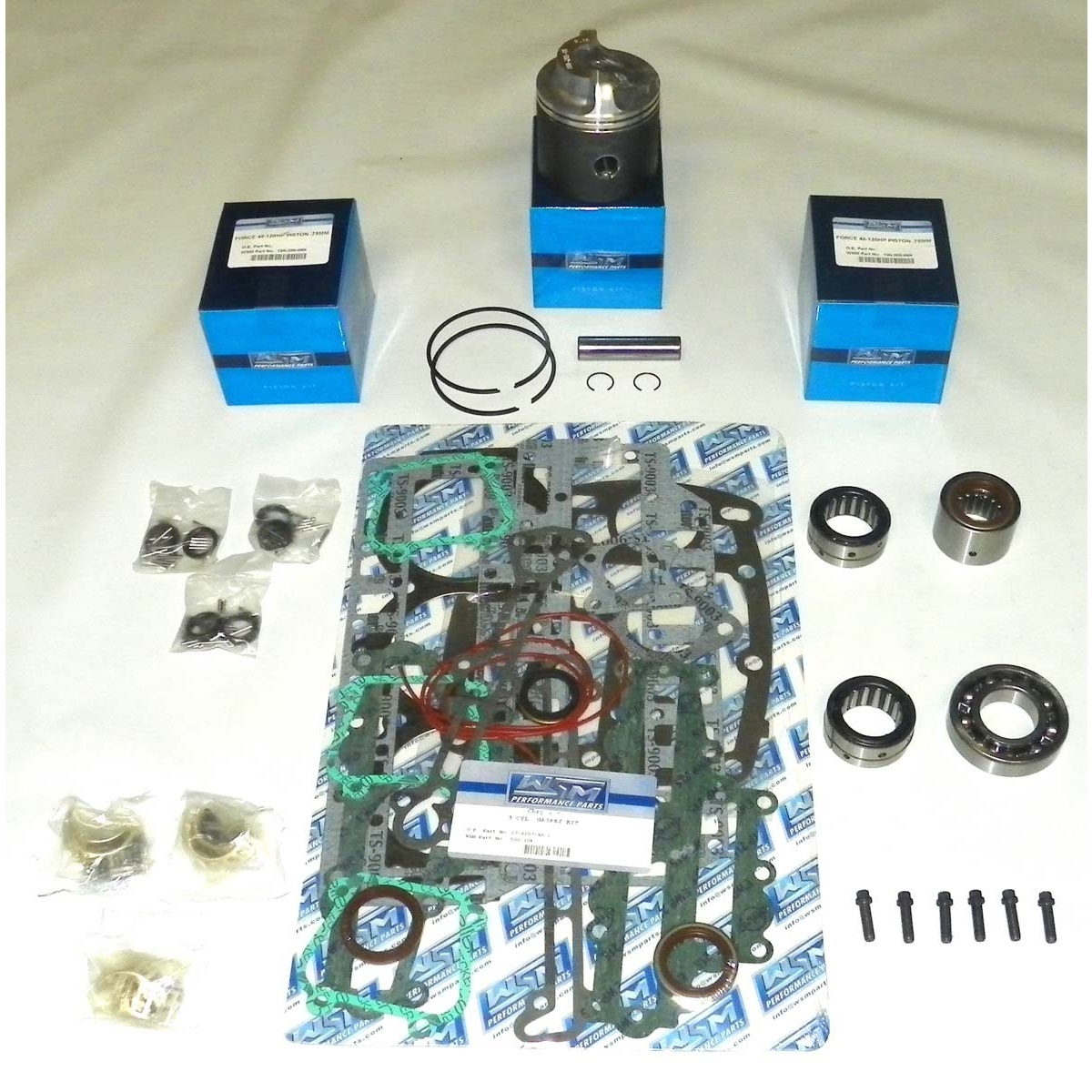 category-force-3-cyl-rebuild-kits.jpg