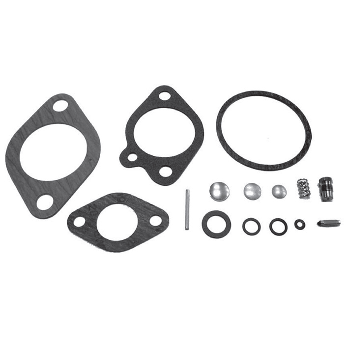 category-force-carb-kits.png