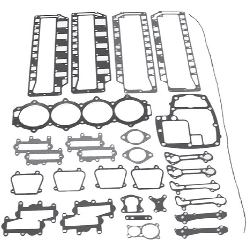 category-force-gasket-kits.png