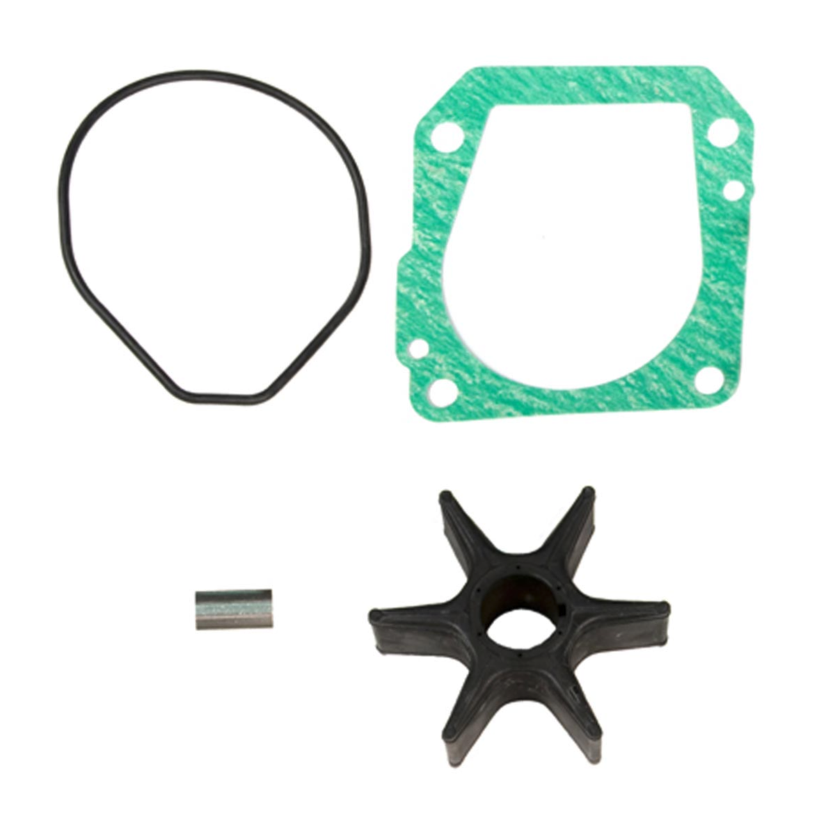 category-honda-impeller-kit.png