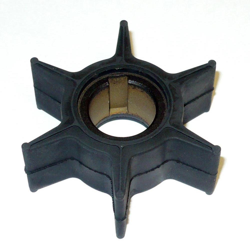 category-honda-impeller.jpeg