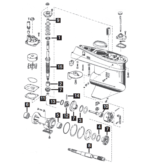 category-je-2-cyl-etec-lu-rebuild-kit.png