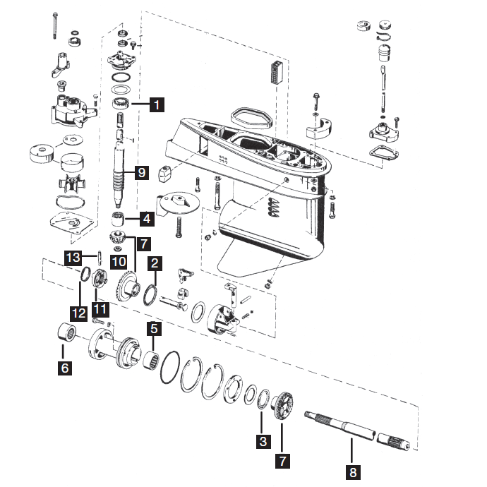 category-je-2-cyl-lu-rebuild-kit.png