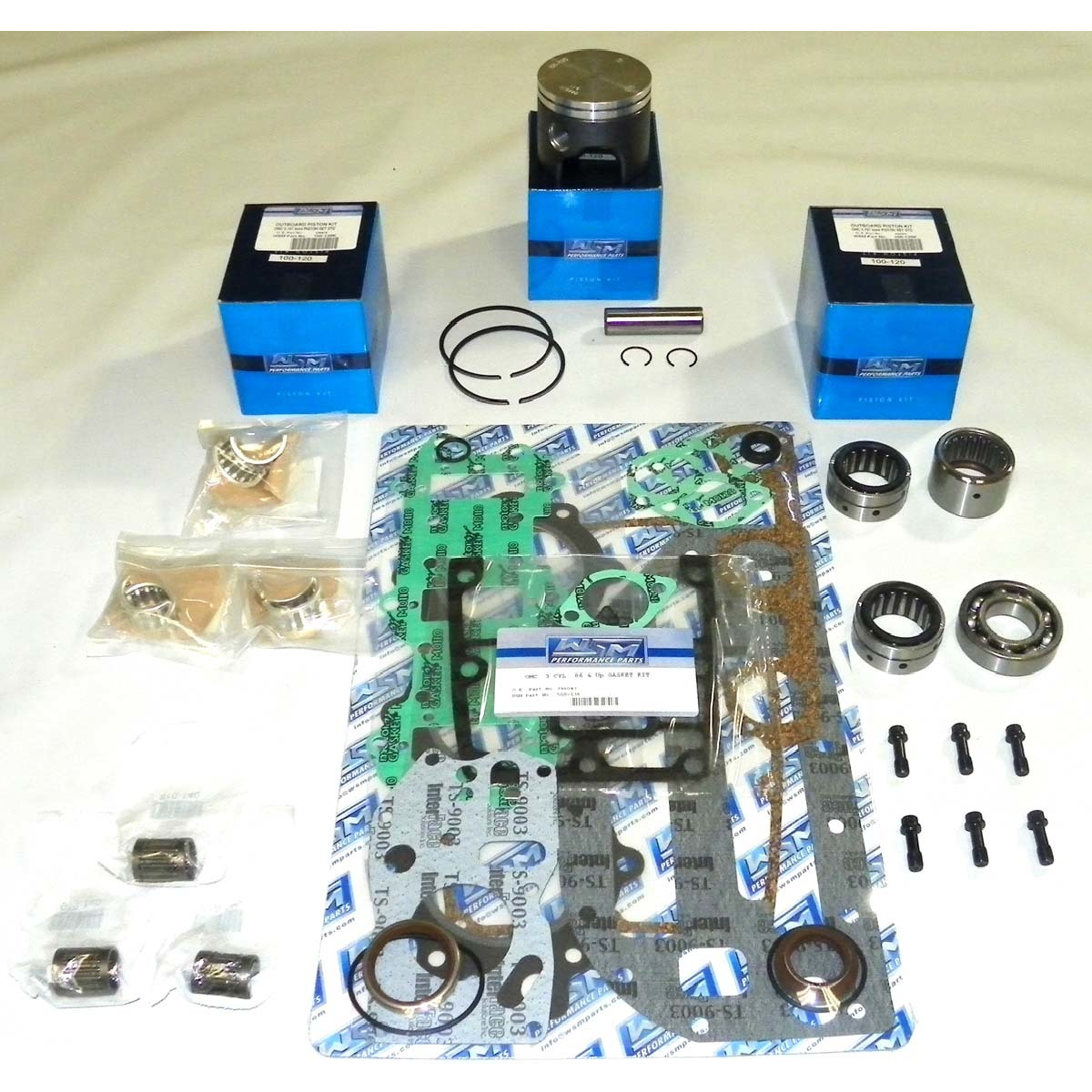 category-je-3-cyl-rebuild-kits.jpg