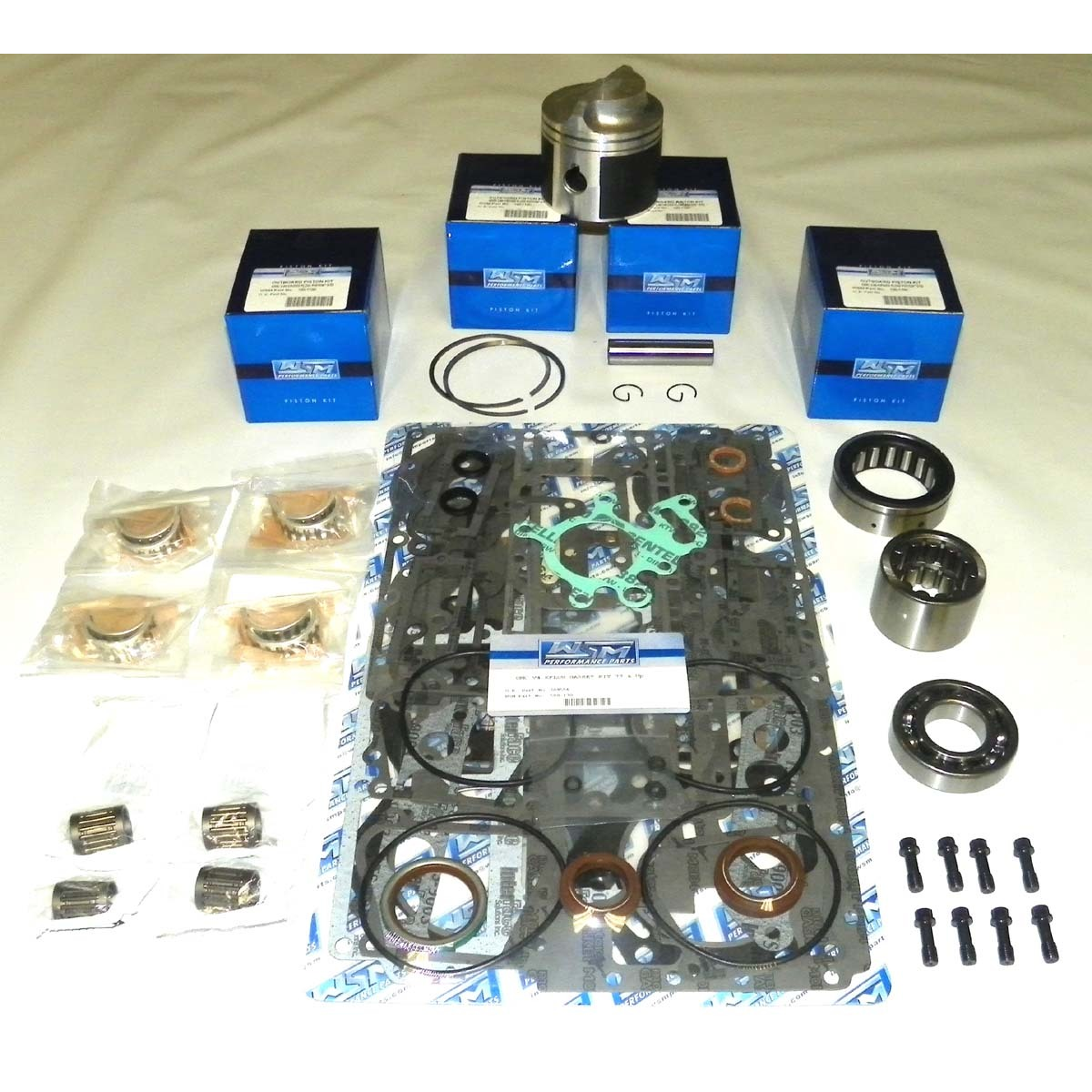category-je-4-cyl-rebuild-kits.jpg