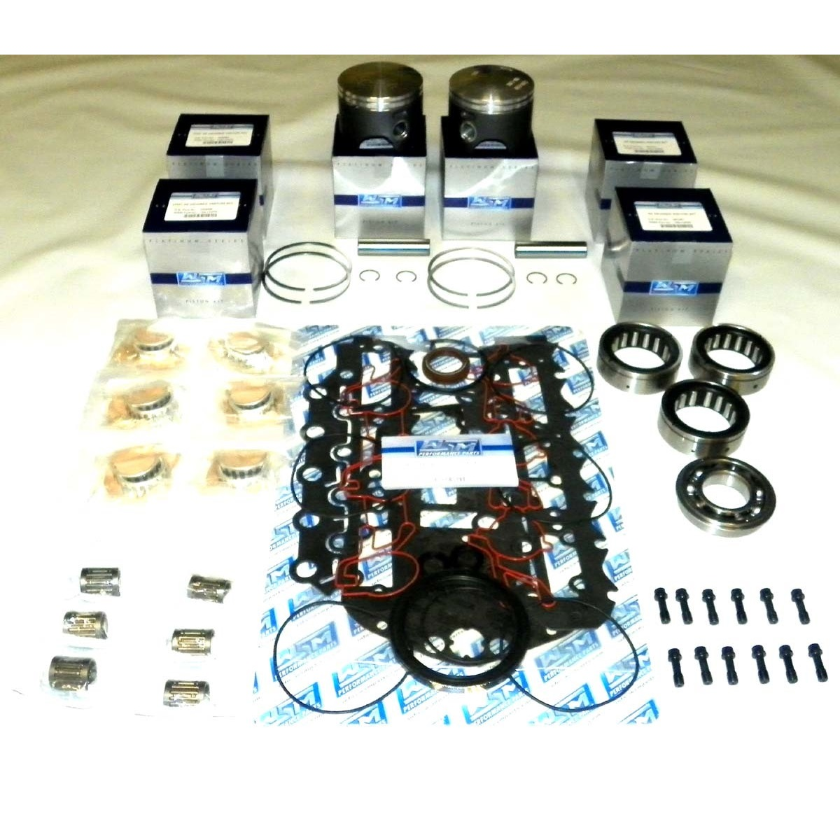 category-je-6-cyl-rebuild-kits.jpg