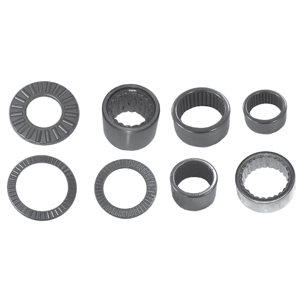 category-je-bearing-kits.png
