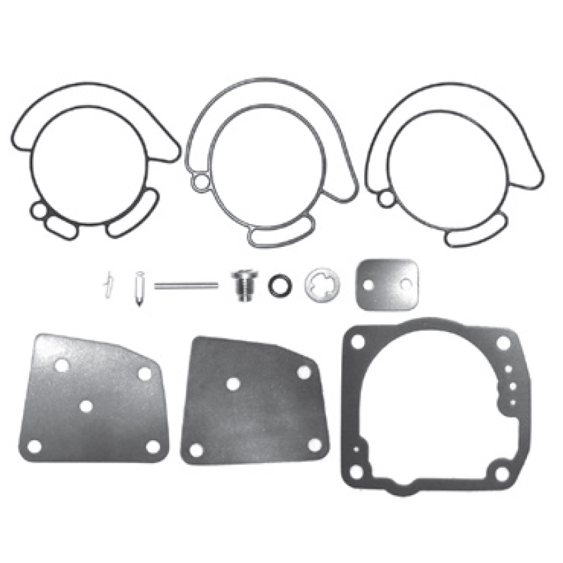 category-je-carburetor-kits.png