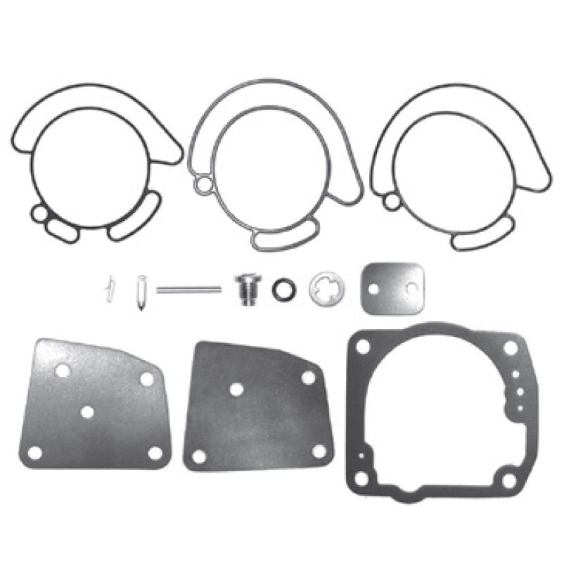 category-je-carburetor-kits.png