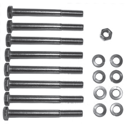 category-je-mounting-bolt-kits.png