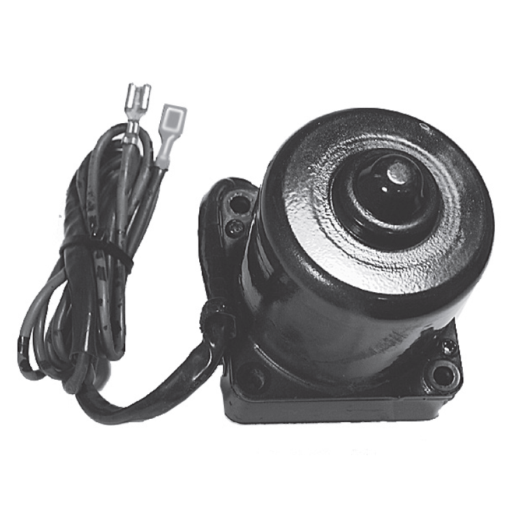 category-je-trim-motors.png