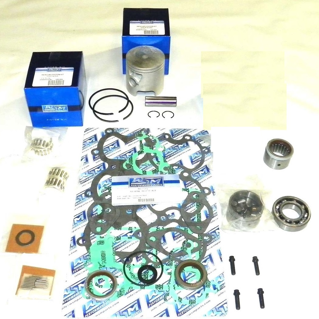 category-merc-2-cyl-rebuild-kits.jpg