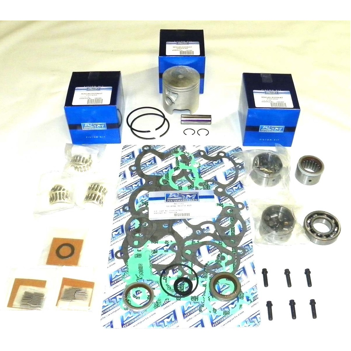 category-merc-3-cyl-rebuild-kits.jpg