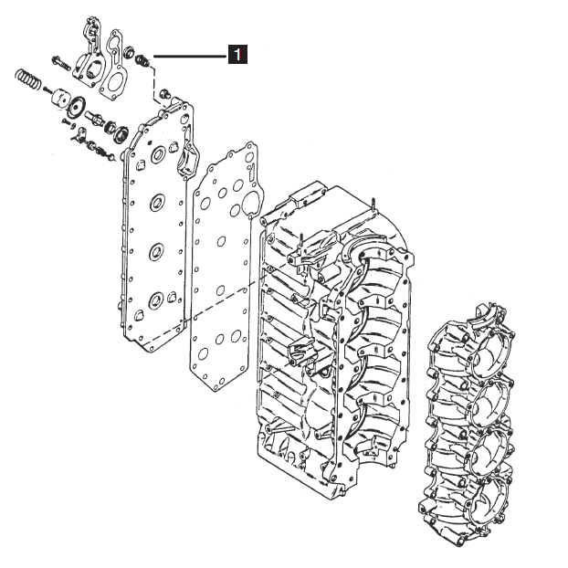 category-merc-4-cyl-powerhead-100-125-hp.png