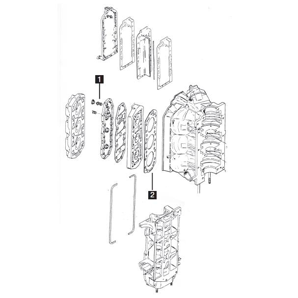 category-merc-6-cyl-powerhead-2.4l-150xr4-200-hp.png