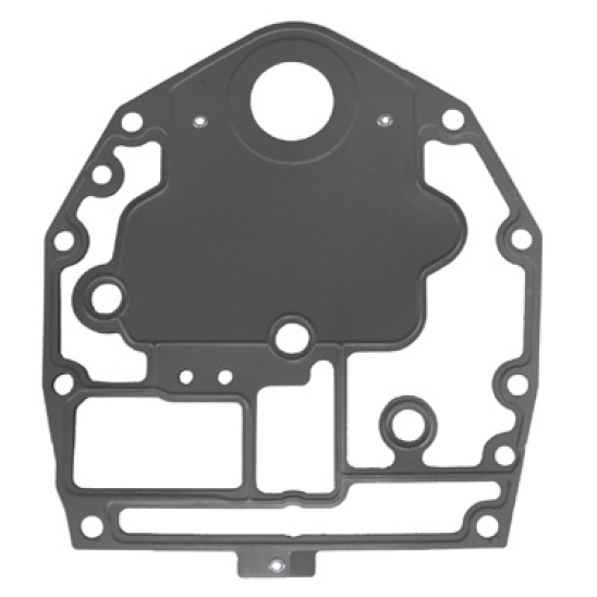 category-merc-base-gaskets.png