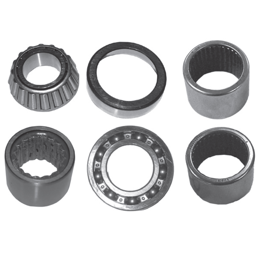 category-merc-bearing-kit.png