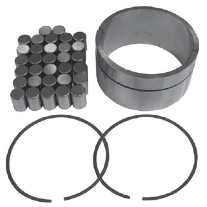 category-merc-center-main-bearing.png
