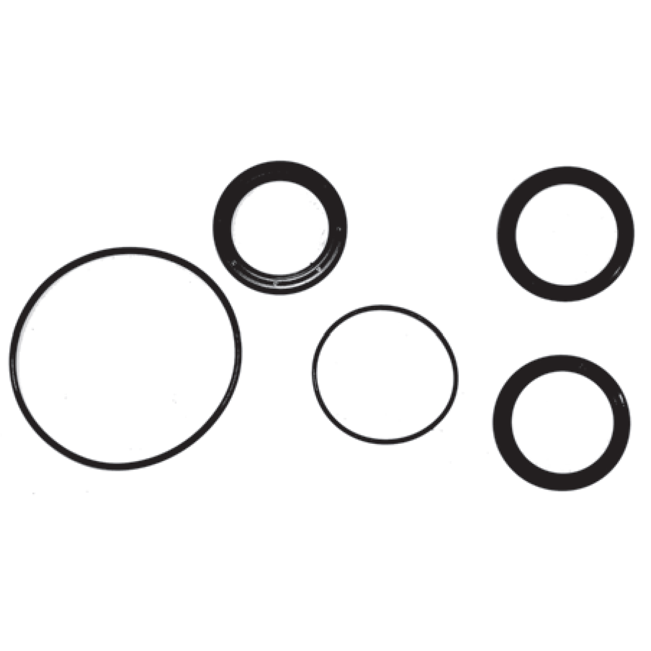 category-merc-crankshaft-seal-kits.png