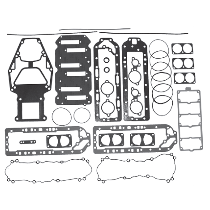 category-merc-gasket-kits.png