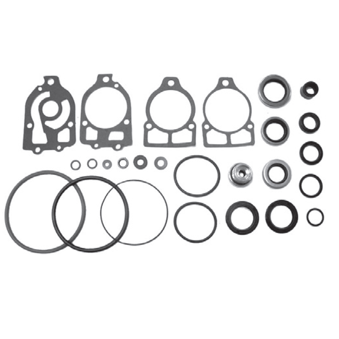 category-merc-gearcase-seal-kit.png