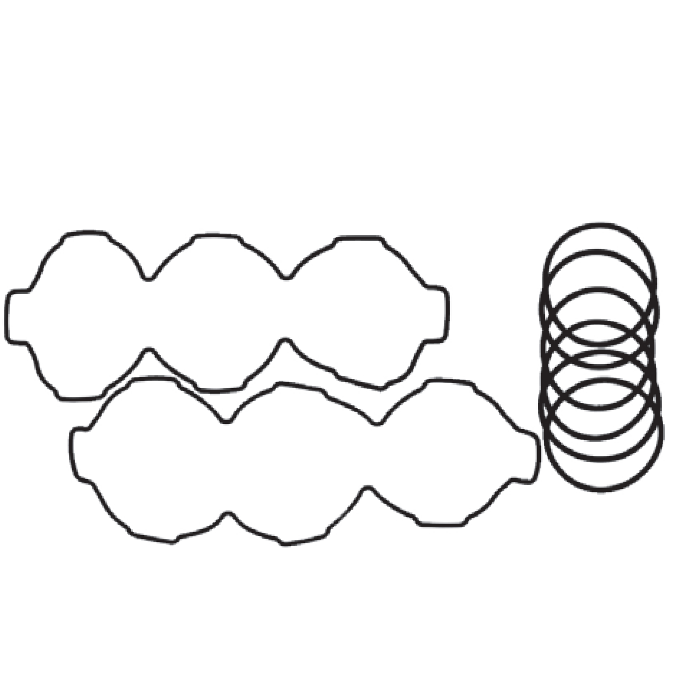 category-merc-head-o-ring-kit.png