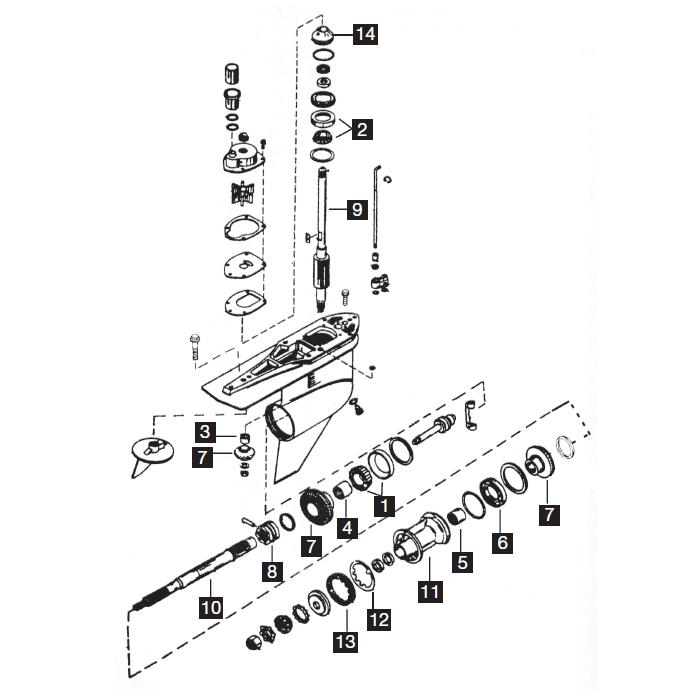 category-mercruiser-alpha-i-gen-ii-lower-assembly.png