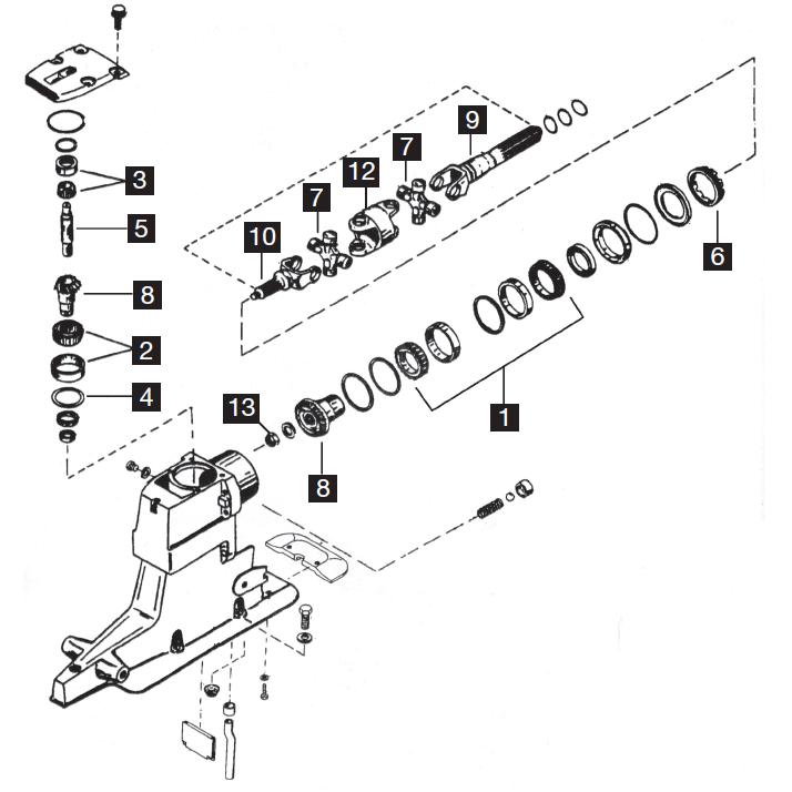 category-mercruiser-alpha-i-gen-ii-upper-assembly.png