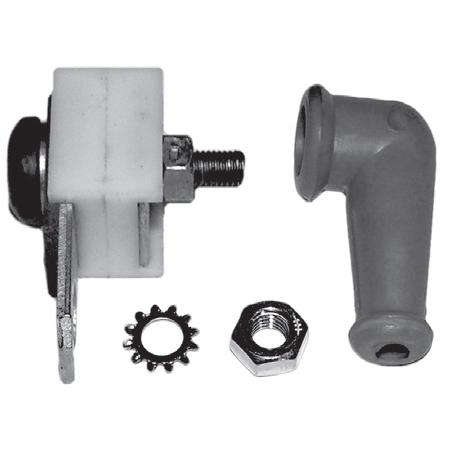 category-mercruiser-alternator.png