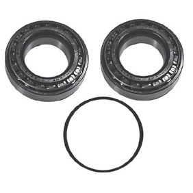 category-mercruiser-bearings.png
