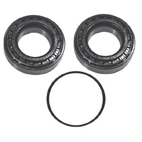category-mercruiser-bearings.png