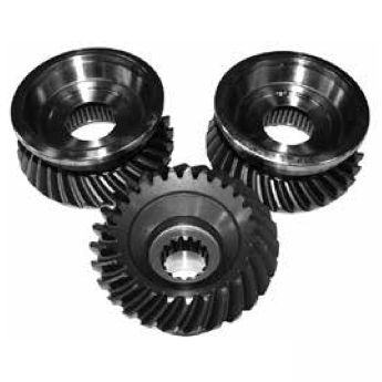category-mercruiser-bravo-upper-drive-parts.png