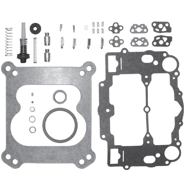 category-mercruiser-carb-kits.png