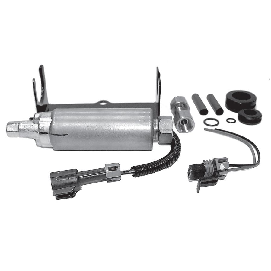 category-mercruiser-fuel-pumps.png