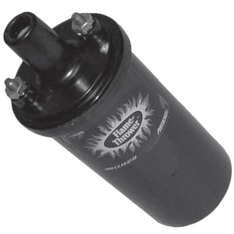 category-mercruiser-ignition.jpg