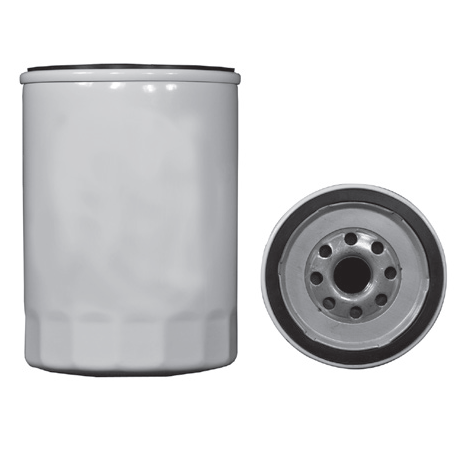 category-mercruiser-oil-filter.png