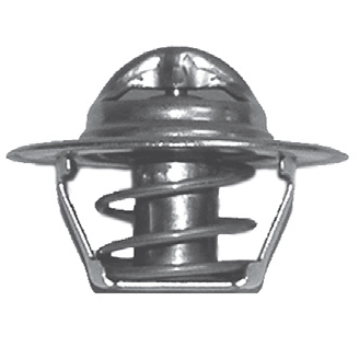 category-mercruiser-thermostat.png