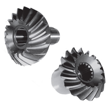 category-mercruiser-upper-gears.jpg