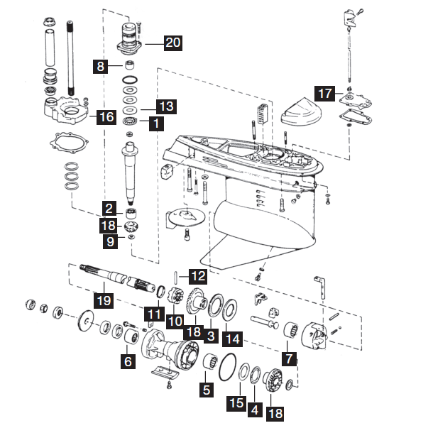 category-omc-cobra-4-cyl-lower-assy.png