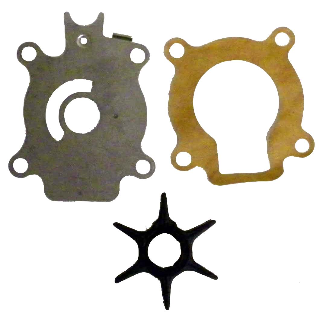 category-suzuki-impeller-kit.png